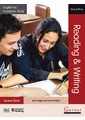 ELT: specific skills - Learning Material & Coursework - English Language Teaching - Education - Non Fiction - Books 14