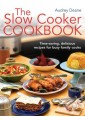Slow Cooking Cookbooks | Delicious recipes 8