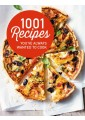 Cookbooks | Recipe Books 50
