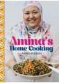Celebrity Chef Cookbooks | Cook like a pro 26