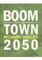City & Town Planning - Architecture - Landscape Art & Architecture - Architecture Books - Non Fiction - Books 6