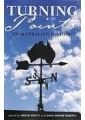 Regional & National History - History - Non Fiction - Books 40