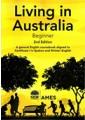 Migration, immigration & emigration - Social issues & processes - Society & Culture General - Social Sciences Books - Non Fiction - Books 4