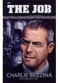True Crime - True Stories - Biography & Memoirs - Non Fiction - Books 48