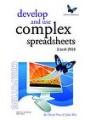 PCs - Personal Computers - Computer Hardware - Computing & Information Tech - Non Fiction - Books 2