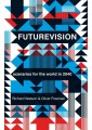 Social forecasting, future studies - Social issues & processes - Society & Culture General - Social Sciences Books - Non Fiction - Books 14