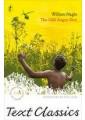 Vietnam War fiction - Military Fiction - Adventure - Fiction - Books 12