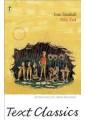 General children's fiction - Children's Fiction  - Fiction - Books 28