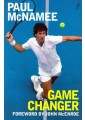 Biography: Sport - Biography: General - Biography & Memoirs - Non Fiction - Books 28