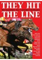 Horse racing - Equestrian & animal sports - Sports & Outdoor Recreation - Sport & Leisure  - Non Fiction - Books 2