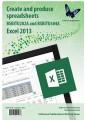 Computing & Information Tech Books | IT Books Online 22