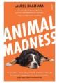 Animal behaviour - Zoology & animal sciences - Biology, Life Science - Mathematics & Science - Non Fiction - Books 16