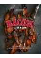Cooking with meat & game - Cookery by ingredient - Cookery, Food & Drink - Non Fiction - Books 4