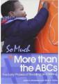Teaching Textbooks | Educational Books 44