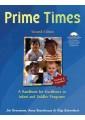 Pre-school & kindergarten - Schools - Education - Non Fiction - Books 36
