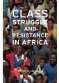 Social classes - Social groups - Society & Culture General - Social Sciences Books - Non Fiction - Books 24