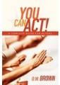 Acting techniques - Theatre Studies - Arts - Non Fiction - Books 32