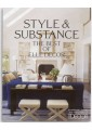 Lifestyle & Personal Style Guides - Sport & Leisure  - Non Fiction - Books 36