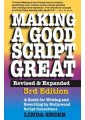 Screenwriting techniques - Creative writing & creative wr - Language: Reference & General - Language, Literature and Biography - Non Fiction - Books 18