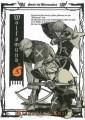 Comic Book & Cartoon Art - Illustration & Commercial Art - Industrial / Commercial Art & - Arts - Non Fiction - Books 20