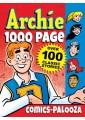 DC Comics | Amazing DC Comics Adventures 12