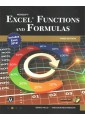 Spreadsheet software - Business Applications - Computing & Information Tech - Non Fiction - Books 42