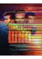 Television - Film, TV & Radio - Arts - Non Fiction - Books 30