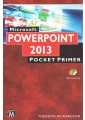 PowerPoint - Presentation Graphics Software - Business Applications - Computing & Information Tech - Non Fiction - Books 8