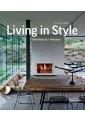 Professional Interior Design - Architecture Books - Non Fiction - Books 16