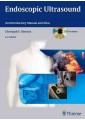 Ultrasonics - Medical imaging - Other Branches of Medicine - Medicine - Non Fiction - Books 14