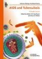 Infectious & contagious diseases - Diseases & disorders - Clinical & Internal Medicine - Medicine - Non Fiction - Books 42