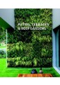 Houses, Apartments, Flats, etc - Residential Buildings, Domestic buildings - Architecture Books - Non Fiction - Books 26