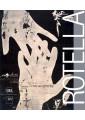 From c 1900 - - History of Art / Art & Design - Arts - Non Fiction - Books 58
