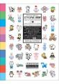 Graphic Design - Industrial / Commercial Art & - Arts - Non Fiction - Books 6