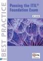 Computer Certification - Computing & Information Tech - Non Fiction - Books 28