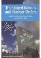 Weapons & equipment - Warfare & Defence - Social Sciences Books - Non Fiction - Books 44