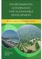 Development economics - Economics - Business, Finance & Economics - Non Fiction - Books 2