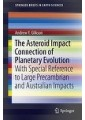 Astronomy, Space & Time - Mathematics & Science - Non Fiction - Books 20