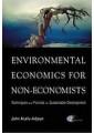 Environmental economics - Economics - Business, Finance & Economics - Non Fiction - Books 36