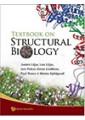 Biochemistry - Biology, Life Science - Mathematics & Science - Non Fiction - Books 42