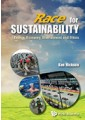 Sustainability - The Environment - Earth Sciences, Geography - Non Fiction - Books 54