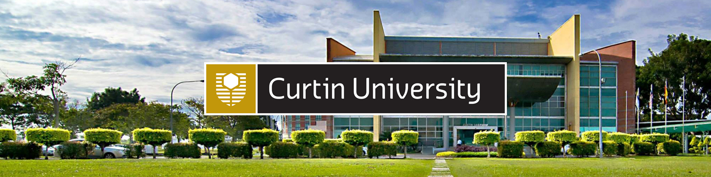 Image result for CURTIN UNIVERSITY