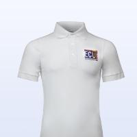 Shop ECU Apparel