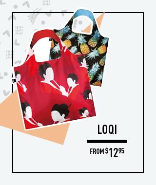 Shop LOQI
